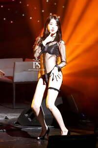 Kpop Fake Nudes IU