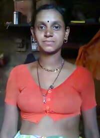ANITA BHABI - INDIAN DESI PORN SET 22.9